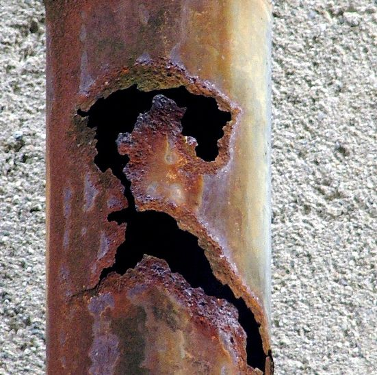 sad pipe featured img