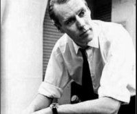 george martin cropped